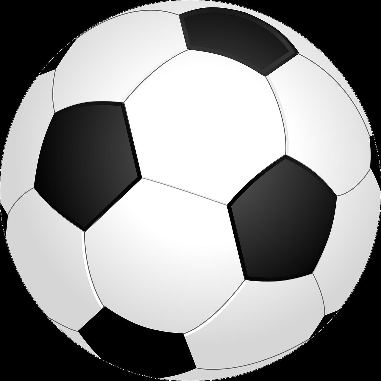 football, ball, sport-157930.jpg