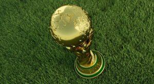 trophy, soccer, sport-3459988.jpg