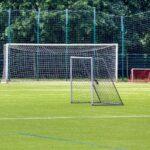 football, training, training course-5287508.jpg