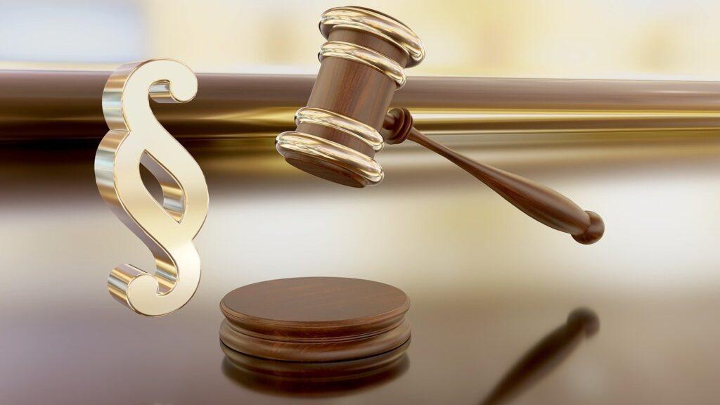 law, paragraph, judge-4292803.jpg