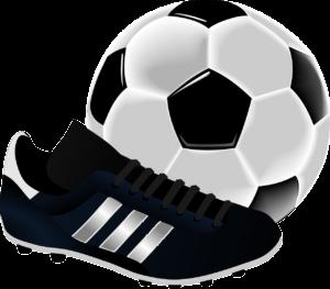 soccer, football, football boot-155947.jpg